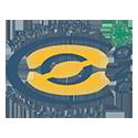 Logo OZC