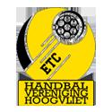 Logo ETC